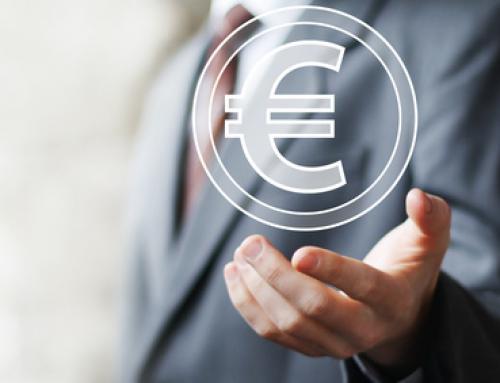 Commission Économique : Documents de Travail et Comptes Rendus