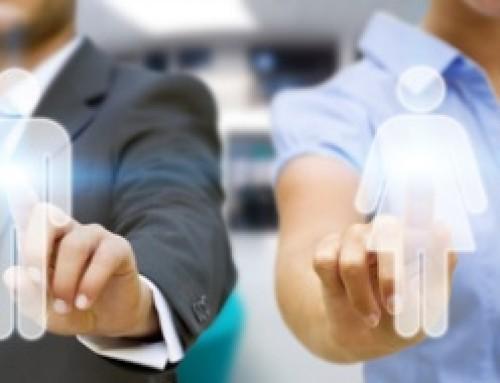 Commission Égalités Professionnelles et Questions Sociales : Documents de Travail et Comptes Rendus