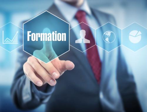 FOCUS SUR LE COMPTE PERSONNEL DE FORMATION (CPF)