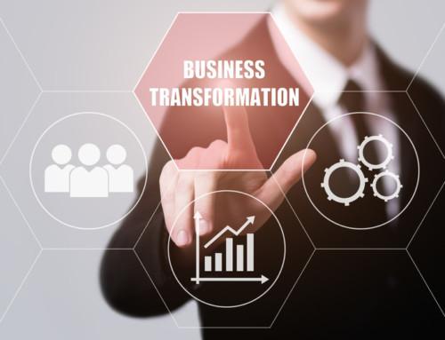 COMPTE RENDU : Renouvellement de l'accord sur l'évolution des métiers, des compétences et de l'emploi
