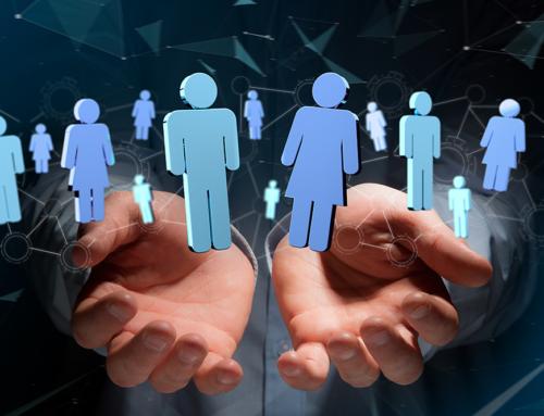 Egalité professionnelle femmes hommes : la politique des petits pas