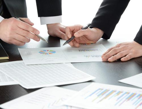 Le plan d'économies: de nouvelles clarifications