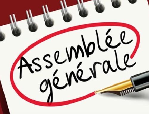 ASSEMBLÉE GÉNÉRALE DES ACTIONNAIRES: OUI MAIS… / ECHANGES AVEC FRÉDÉRIC OUDÉA AU COMITÉ SOCIAL ET ECONOMIQUE CENTRAL