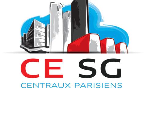 CSEE : Ce qu'il faut retenir de la séance plénière des 24 et 25 juin