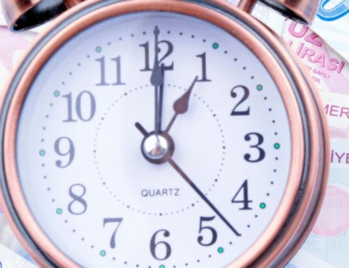 Adaptation des horaires agences : des avancées positives…